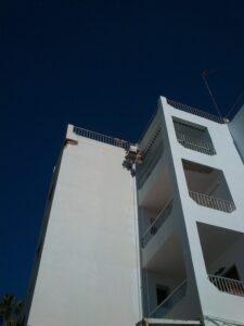 fachada-comunidad-1i