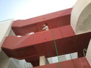 fachada-comunidad-1l