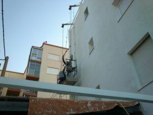 fachada-comunidad-1m