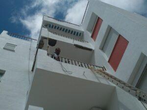 fachada-comunidad-1p