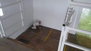 pavimento-nave-4