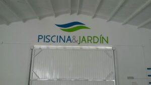 pintura-nave-industrial-1