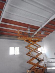pintura-nave-industrial-14