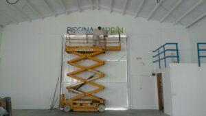 pintura-nave-industrial-16