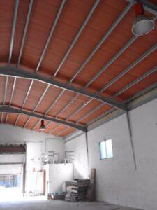 pintura-nave-industrial-2