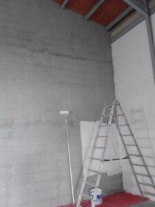 pintura-nave-industrial-20