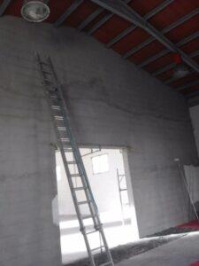pintura-nave-industrial-21