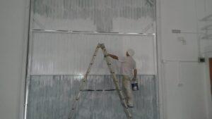pintura-nave-industrial-25