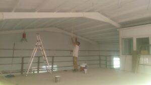pintura-nave-industrial-26