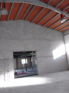 pintura-nave-industrial-3
