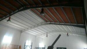 pintura-nave-industrial-6