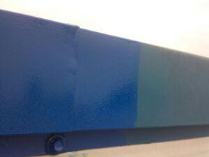 pintura-nave-maheso-27
