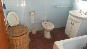 reforma-baño-1a