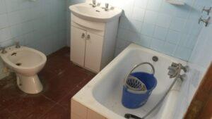 reforma-baño-1b