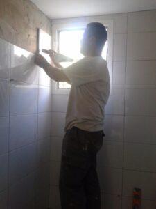reforma-baño-1l