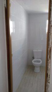 reforma-baño-1p