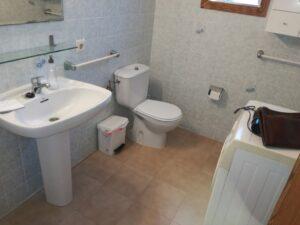 reforma-baño-3a