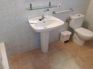 reforma-baño-3b