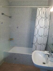 reforma-baño-3d