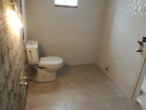 reforma-baño-3m