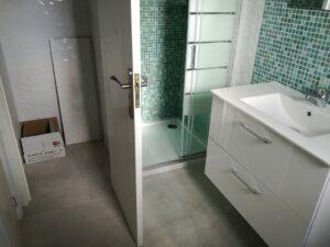 reforma-baño-3q