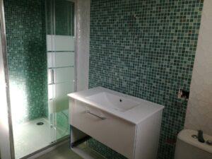 reforma-baño-3t