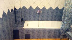 reforma-baño-4a