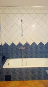reforma-baño-4b