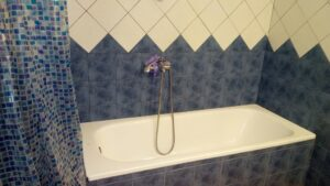 reforma-baño-4c