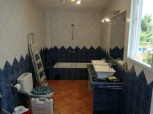 reforma-baño-4e