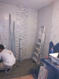 reforma-baño-4h