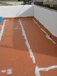 impermeabilizacion-terraza-mallorca-10