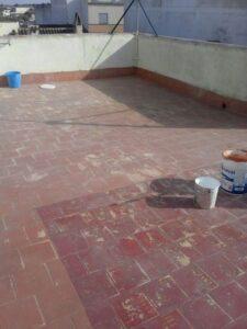 impermeabilizacion-terraza-mallorca-15