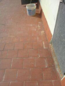 impermeabilizacion-terraza-mallorca-16