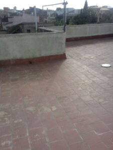 impermeabilizacion-terraza-mallorca-18