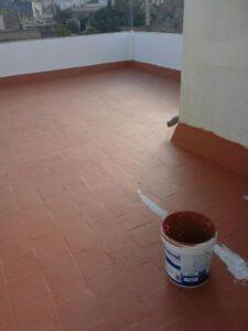 impermeabilizacion-terraza-mallorca-3