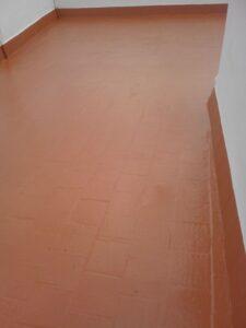 impermeabilizacion-terraza-mallorca-4