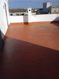 impermeabilizacion-terraza-mallorca-7