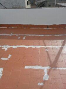 impermeabilizacion-terraza-mallorca-9