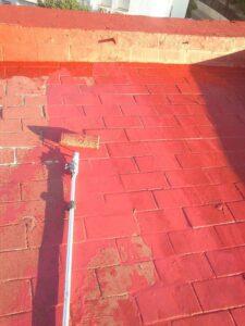 impermeabilizacion-terraza-sevilla-10