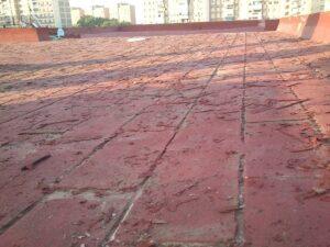 impermeabilizacion-terraza-sevilla-12