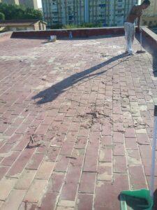 impermeabilizacion-terraza-sevilla-14