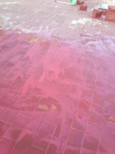 impermeabilizacion-terraza-sevilla-15
