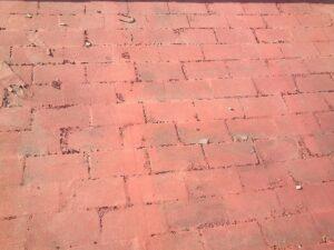 impermeabilizacion-terraza-sevilla-16