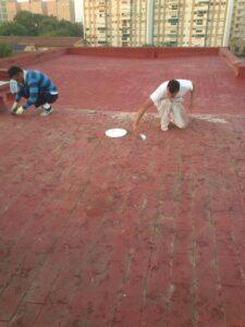 impermeabilizacion-terraza-sevilla-4