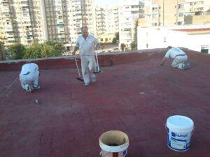 impermeabilizacion-terraza-sevilla-6