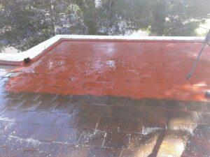 impermeabilizacion-terraza-tejado-barcelona-3