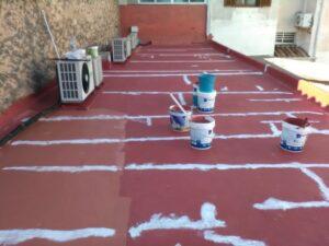 impermeabilizacion-terraza-vivienda-mallorca-10