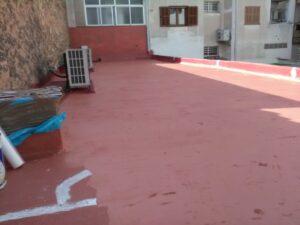 impermeabilizacion-terraza-vivienda-mallorca-11