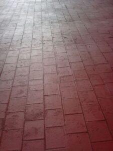 impermeabilizacion-terraza-vivienda-mallorca-12